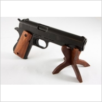 PISTOLET COLT Government CAL 45 M1911A1,USA 1911 (8316)